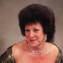 Sylvia R. Mowery