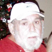 Glenn G. Rhodes