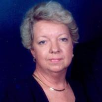 Nancy Kemp Carder