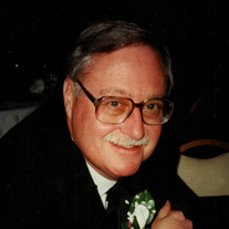 Harvey Williamson Vollmer