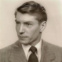 Wendell C. Kitchin D.D.S.