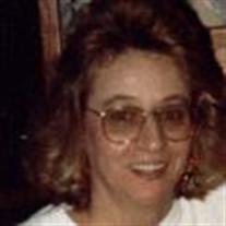 Sally E. Bates
