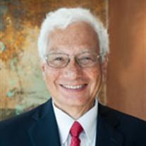 Ronald C. Fondiller