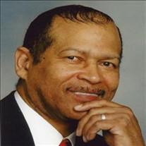 Frank Allen Bishop