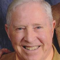 John Walter Mamrak Sr.