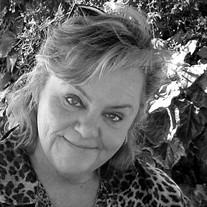 Siobhan  Marie O'Neill