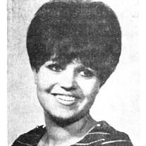 Patrice Po'oi