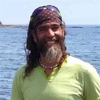 David S. Cady