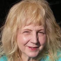 Carol D. Reen