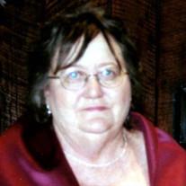 Loretta Moore
