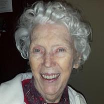 Vida  Mae Deloach