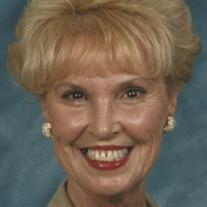 Mrs. Judith Ann Stites