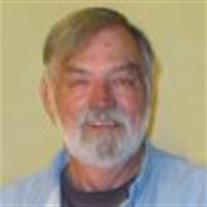 John Ellis Conklin