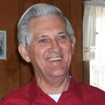 Bill Stiles