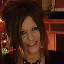 Cheryl Lechnyr