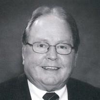 F. Gene Goselin