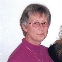 Joan Batchelder