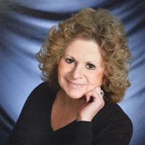 Diane R. Sonnenberg