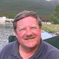 Ronald R. Schmidt