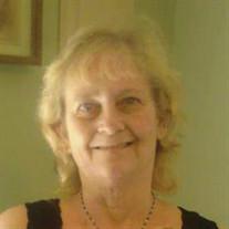 Bonnie Jean Perry