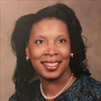 Carolyn J. Daniels