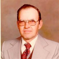 Gene A. Gleason