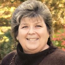 Janet L Schafer