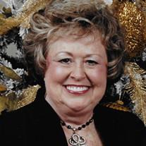 Wanda L. Griffith