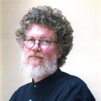 Mr. Henry Kinzey  Branham, Jr.