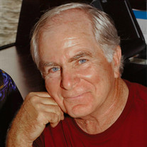 "James ""Jim"" R. Rolston Jr."