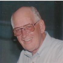 Carl Harold Cooke Sr.