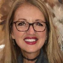 Sandra Lee Dawson