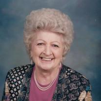 Angela Elizabeth Miller