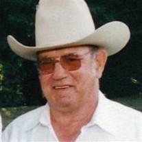 Howard Simons