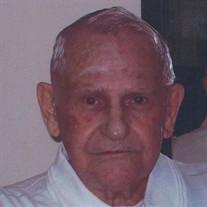 John A. Huber