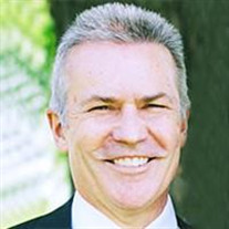 Douglas John Lafontaine