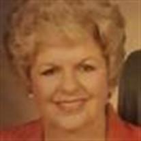 Joy Ann Moody