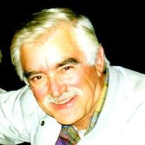 Larry E. Heath
