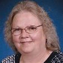 Mary  Ann  Sears