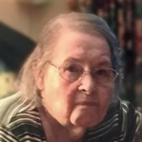 Viola Eitniear
