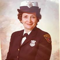 Ruth Jean Bilinovich
