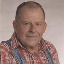 "Walter  Clifford ""Cliff"" Clarridge"