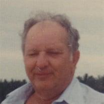 Edward J. Mariotti