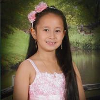 Amanda Huynh