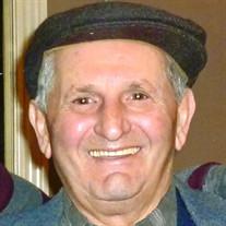 Thomas Peta