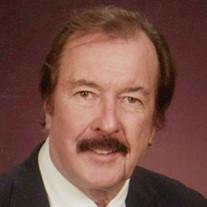 Jerome R. Ambrozak