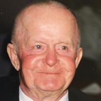 Robert Bell Chance
