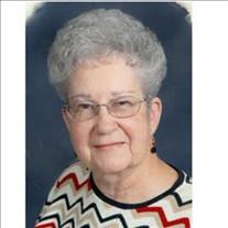 Wanda Faye Noah