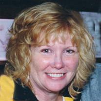 Paula E. Butler