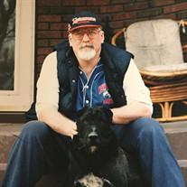 Paul Aitken